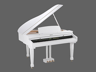 Orla El Piano : Grand 310